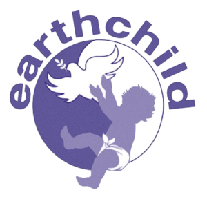 Earthchild-Logo-Transparent-2